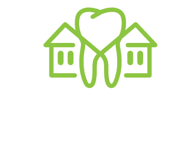 hammaslääkäri tampere, Torin Hammas
